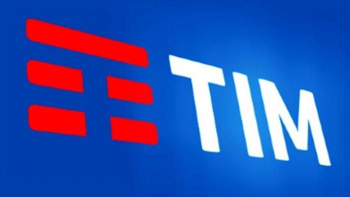 Trimestrale Telecom Italia e reazione azioni TIM dopo calo ricavi primo trimestre 2019
