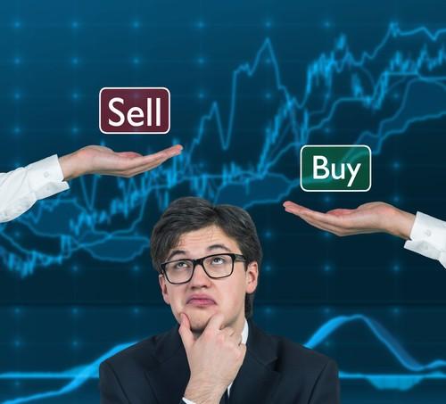 6 parole che devi conoscere per investire con il Forex CFD Trading