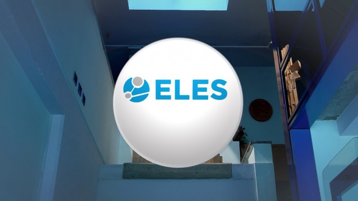 Azioni ELES oggi sospese, quotazioni raddoppiate nel debutto su Borsa Italiana