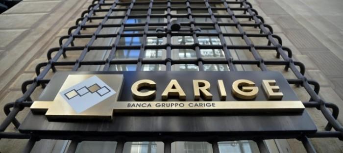 Banca Carige: ore cruciali per salvataggio, le nuove ipotesi aggiornate