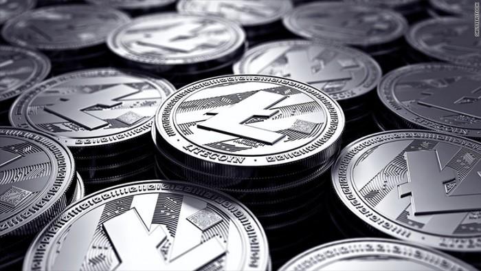 Bitcoin Cash minacciato dal Litecoin: prezzo LTC sfonda muro 100 USD