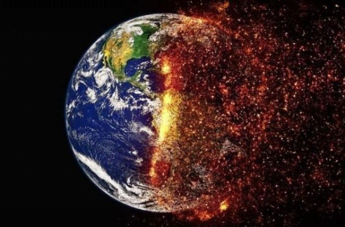 Cambiamenti climatici e surriscaldamento globale. Quali costi dovremo sostenere?