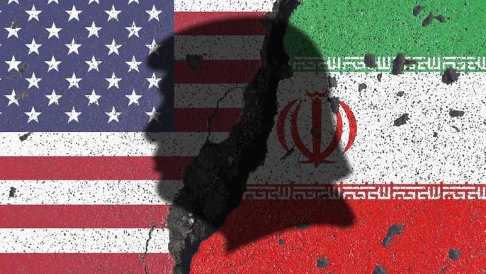 Cosa succederà al prezzo petrolio con guerra Usa-Iran?