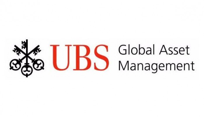 Dove investire nel secondo semestre 2019? Outlook UBS Asset Management