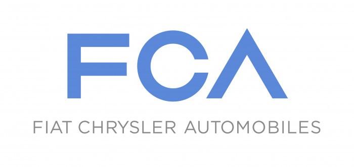 FCA: azioni restano calde perchè ipotesi fusione con Renault non è sepolta