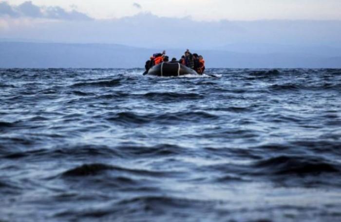 In arrivo a Pozzallo i 62 migranti salvati in mare dal rimorchiatore Asso 25