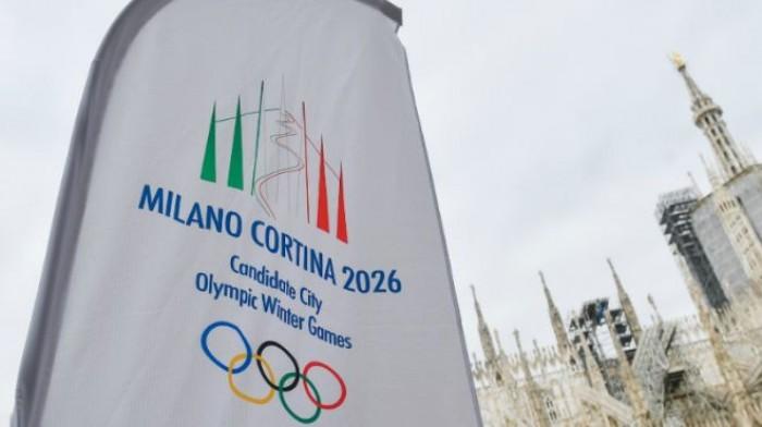 Milano – Cortina 2026. Ecco quanto costano e quanto fruttano le Olimpiadi Invernali