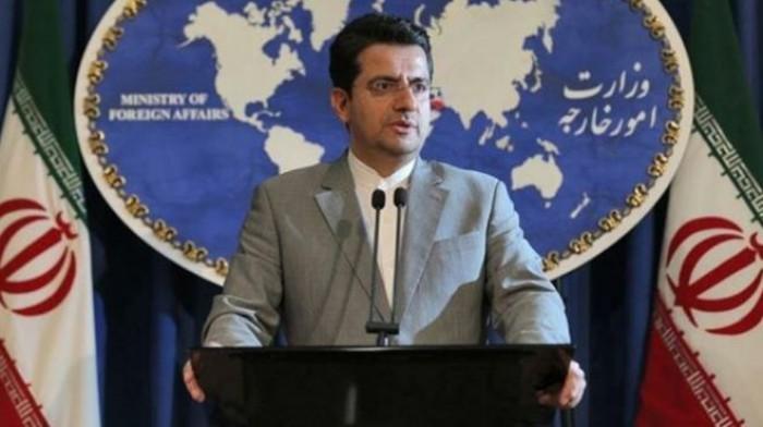 Nucleare: tensioni USA-Iran dopo l'annuncio del superamento dei limiti delle riserve di uranio