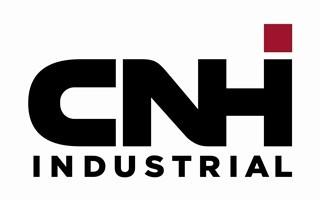 Obbligazioni CNH Industrial scadenza 3 luglio 2029: cedola e prezzo emissione nuovo bond