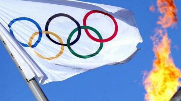Olimpiadi 2026 si faranno in Italia. Milano e Cortina battono la Svezia
