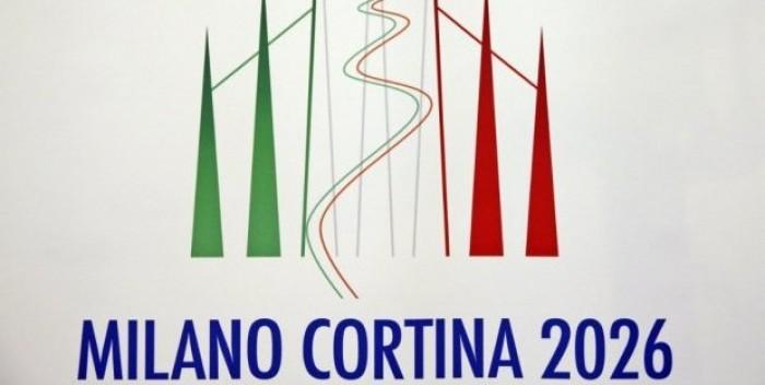 Olimpiadi Milano Cortina 2026: quali azioni conviene comprare nel lungo termine?