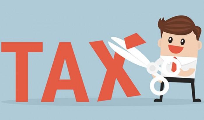 Decreto fiscale 2019: pace fiscale e condono