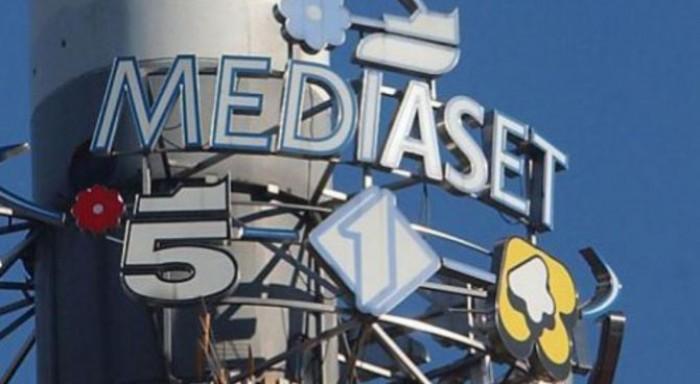 Perchè azioni Mediaset volano su Borsa Italiana oggi?