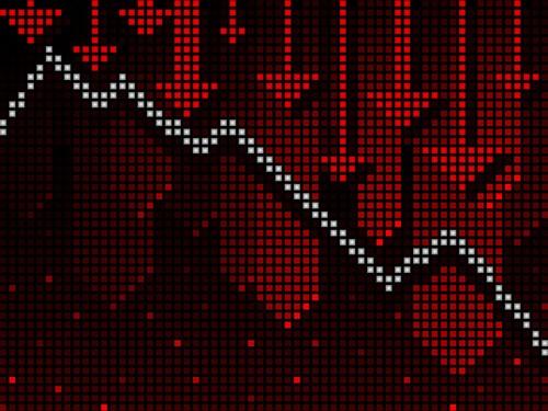 Perchè azioni Unicredit crollano oggi nonostante promozione di Bloomberg?