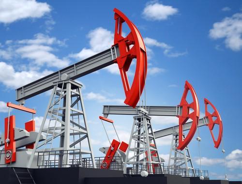 Prezzo petrolio oggi scatta rimbalzo ma previsioni vedono crollo a 30 USD