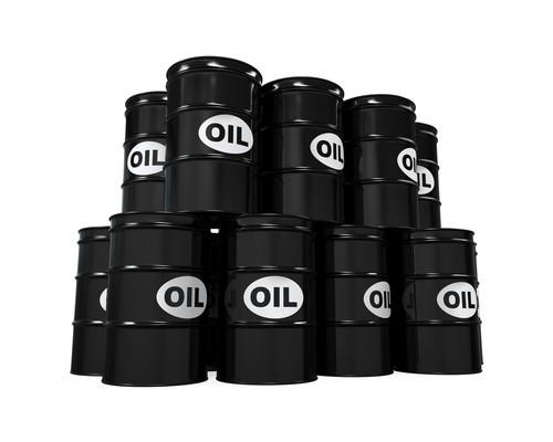 Prezzo petrolio previsioni: sondaggio Brent e WTI estate 2019
