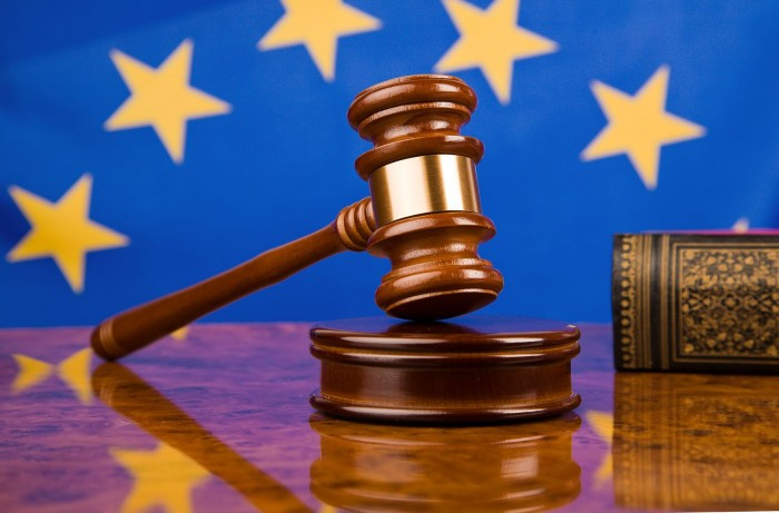 Procedura di infrazione contro l'Italia: cosa è, come funziona e cosa comporta