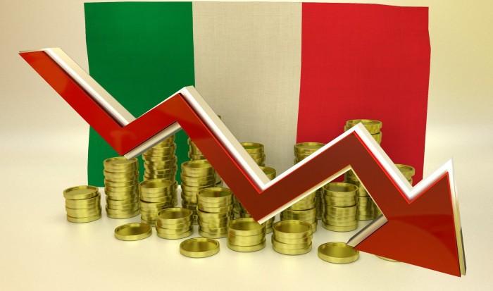 Procedura di infrazione UE Italia per deficit eccessivo: quali conseguenze su BTP e bond?