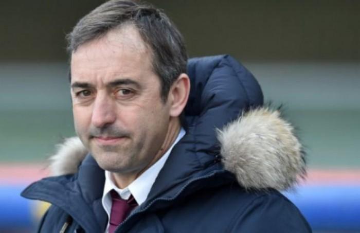 Quanto guadagna il nuovo allenatore del Milan Marco Gianpaolo?