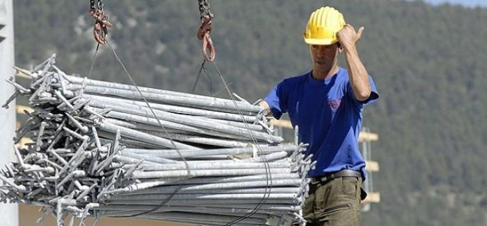 lavori-usuranti-pensione-anticipata