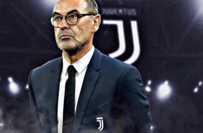 Sarri nuovo allenatore Juve: cosa faranno le azioni Juventus in borsa lunedì 17 giugno?