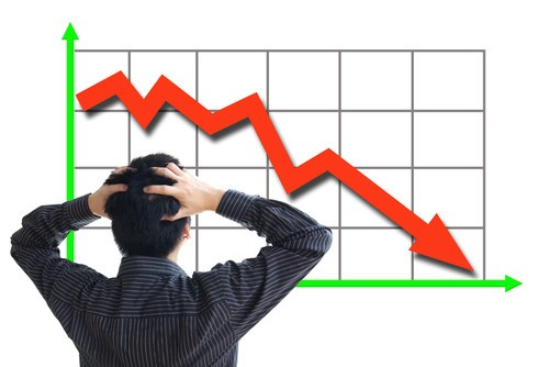 Sell-off sulle azioni Atlantia: ecco i motivi del crollo dei prezzi