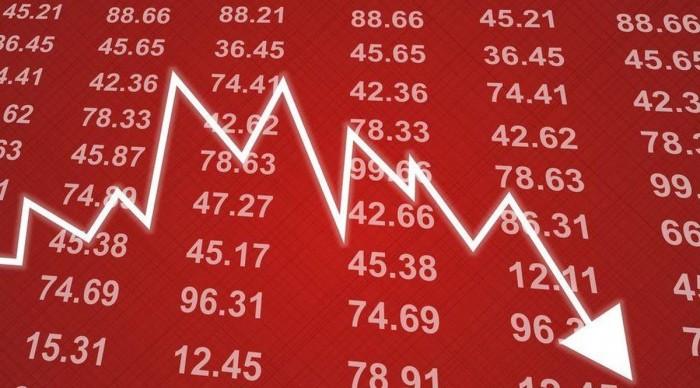Storno borse: cosa è? Il 2019 sarà davvero la fine del mercato toro?