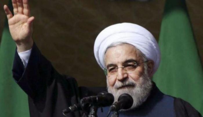 Tensioni USA-Iran. Trump lancia nuovo tweet contro Teheran