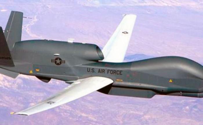 Tensioni USA – Iran. La Repubblica Islamica abbatte drone USA