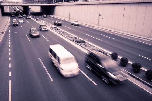 Azioni Atlantia risorgono su Borsa Italiana oggi: concessione autostrade sarà davvero revocata?