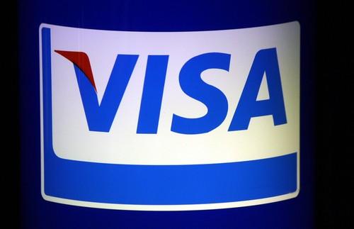 Azioni Visa meglio del mercato, catalizzatore sarà Libra