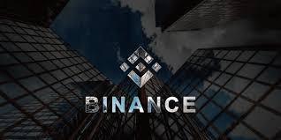 Binance: novità su lancio futures bitcoin per fare trading in short