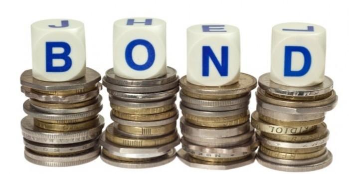 Bond previsioni: conviene investire su titoli di stato e obbligazioni? (Morningstar)