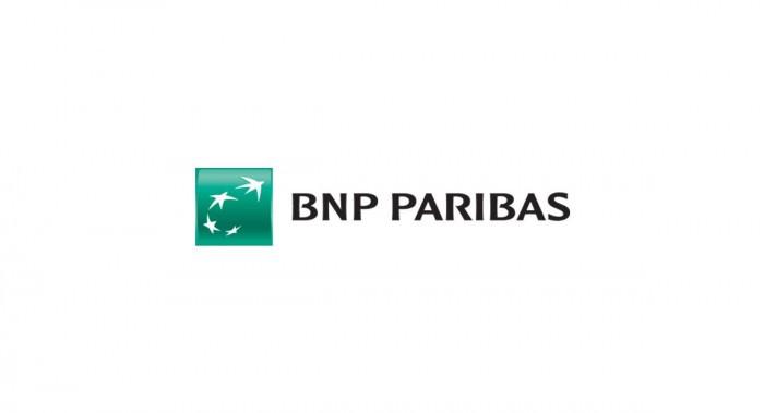 Bonus Certificate BNP Paribas: rendimenti e caratteristiche delle scadenze di dicembre 2019