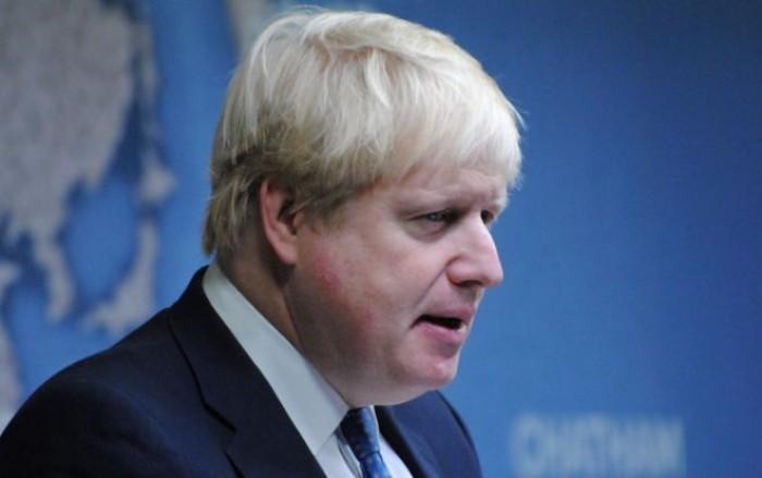 Brexit: Boris Johnson in Scozia, fuori dall'Ue con o senza accordo