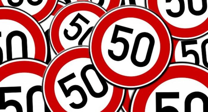 BTP a 50 anni: perchè riapertura è stata un successo