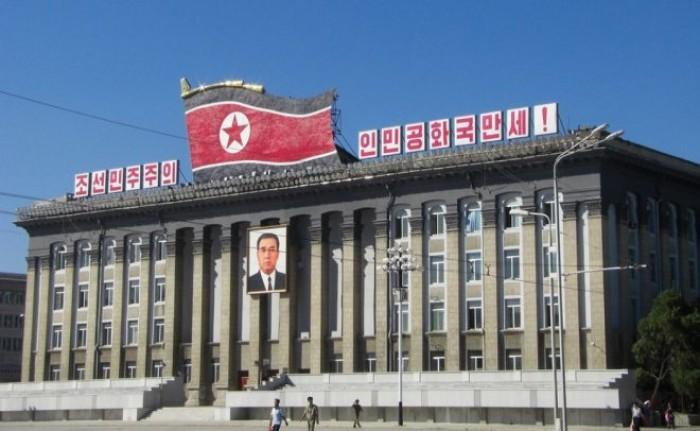 Corea del Nord, due missili nel Mar del Giappone, sale di nuovo la tensione