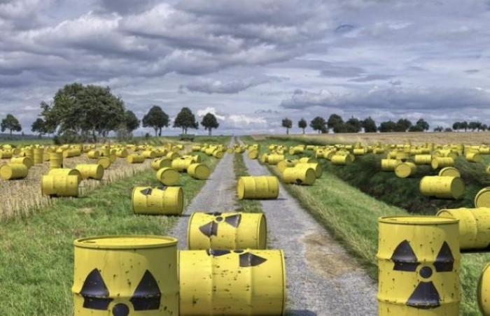 Ecomafie, nel dossier di Legambiente l'aumento dei reati nell'agroalimentare, rifiuti e cementificazione