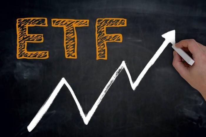 ETF obbligazionari e sostenibili tra i protagonisti del secondo trimestre