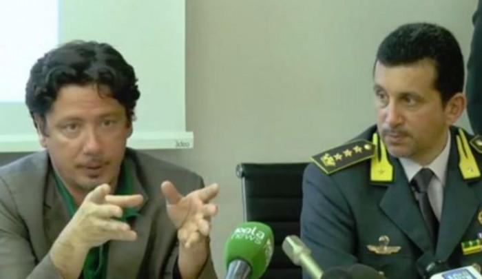 False Onlus per accoglienza migranti legate alla 'ndrangheta. 11 indagati a Milano