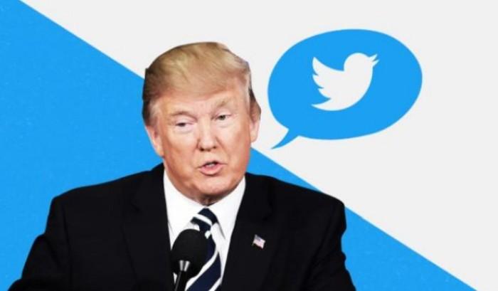 Fare trading profittevole con le dichiarazioni dei politici, ecco come guadagnare soldi con un tweet