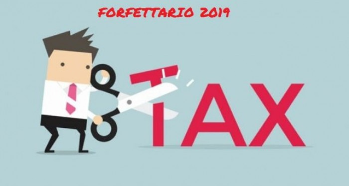 Regine forfetario al 5% e flat tax per start up