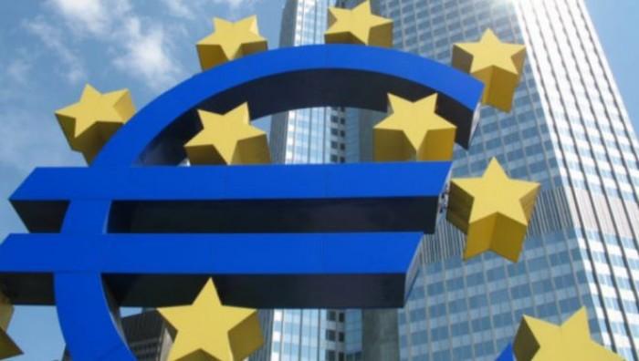 Fondi Ue all'Italia, su 75 miliardi ne restano da usare ancora 58