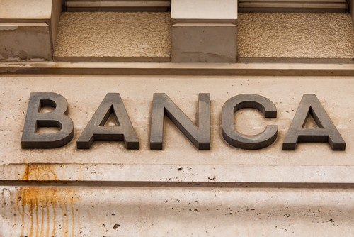 Fusione Banco BPM UBI Banca? Pro e contro dell'ipotesi aggregazione