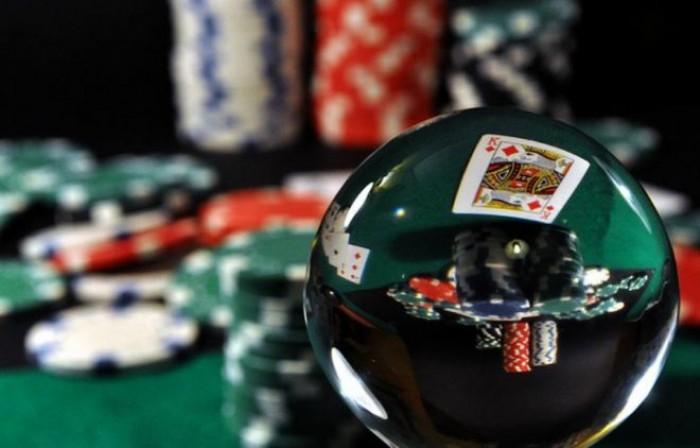 Gioco d'azzardo, arriva il divieto di fare pubblicità: ecco cosa non vedremo più
