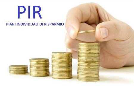 I PIR sono un fallimento: allert sui nuovi piani individuali di risparmio