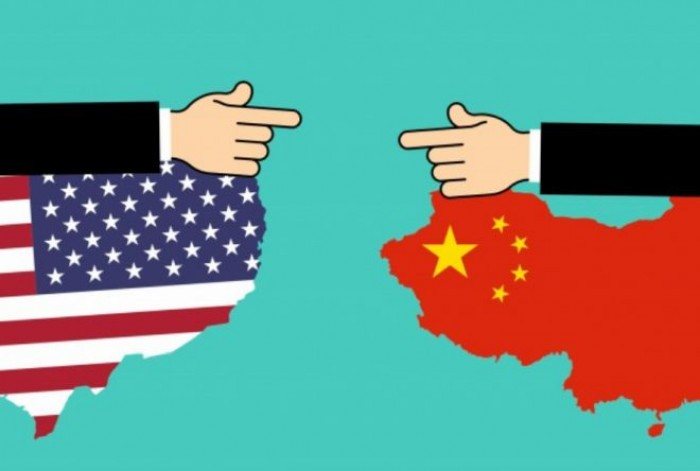 La Cina supera gli Stati Uniti nella classifica Fortune Global