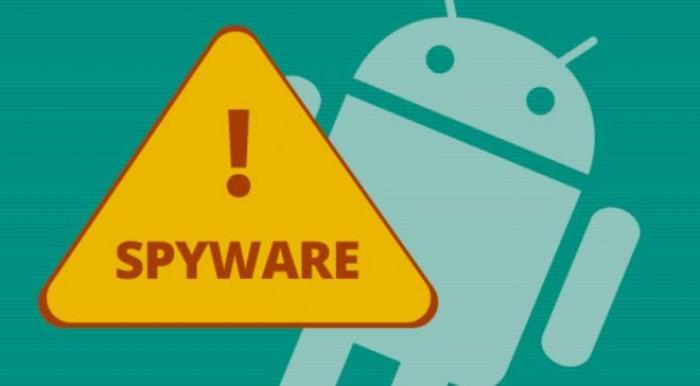 Le app Android che ti spiano, ecco la lista delle app che hanno ingannato google