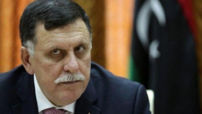 Libia, il governo rilascerà i migranti dei centri di detenzione