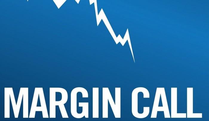Margin call trading: cosa è. Guida al funzionamento e esempio